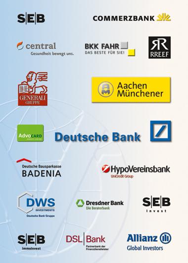 edwin berger deutsche verm246gensberatung partner
